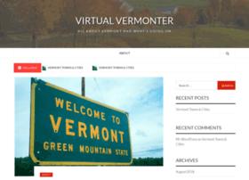 virtualvermonter.com