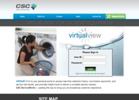 virtualview.coinmachservicecorp.com