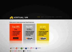 virtualvm.com