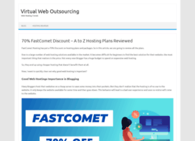 virtualweboutsourcing.com