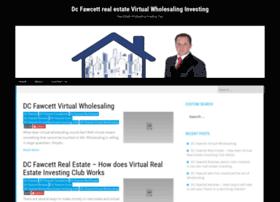 virtualwholesalinginvesting.com