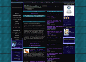 virtualworldlets.net