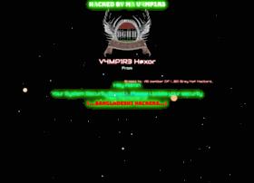 Virtualworldsforkids.info