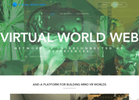 virtualworldweb.com