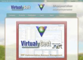 virtualysoft.com