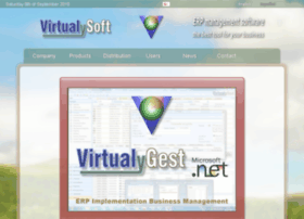 virtualysoft.net