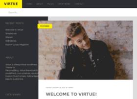 virtue-designcreative.rhcloud.com
