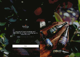 virtuecider.com