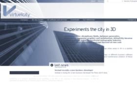 virtuelcity.com