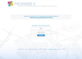 virtuelle-floirac.packweb3.com
