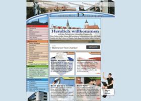 virtuelles-dessau.de