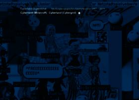 virtuellewelt.de