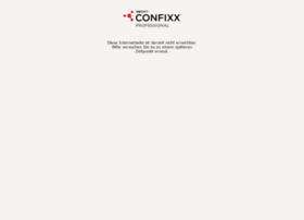 virtuemart-deutsch.de