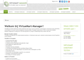 virtuemart-manager.nl