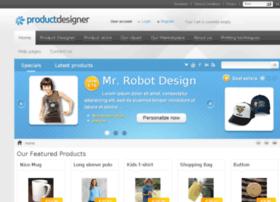 virtuemart.productsdesigner.eu