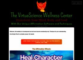 virtuescience.com