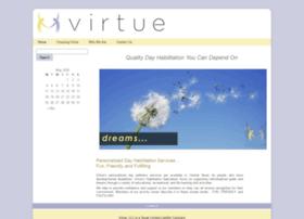 virtuetexas.com