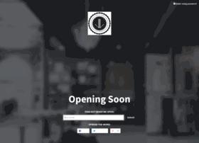 virtuevape.com