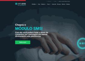 virtueyes.net.br