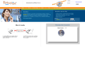 virtufon.com