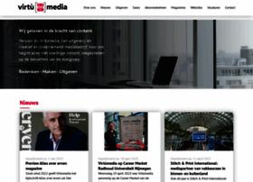 virtumedia.nl