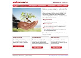 virtumundo.com
