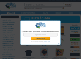 virtuose.com.br