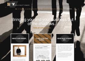 virtuoso-group.co.uk