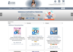 virtuous.com.br