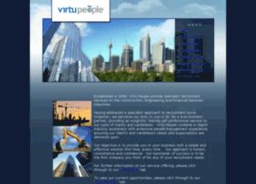 virtupeople.com.au
