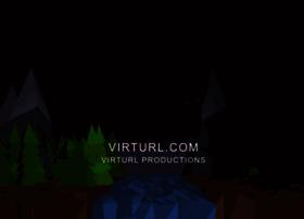 virturl.com