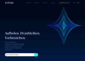 virtusa.de