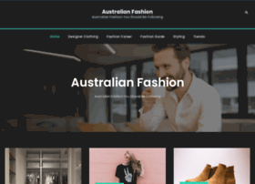 virtushop.com.au
