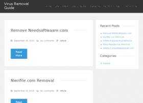 virus-removalguide.com