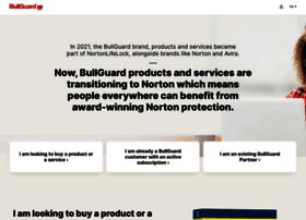 virus-scan.bullguard.com