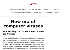 viruslibrary.com