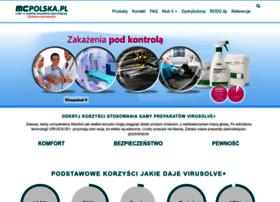 virusolve.pl