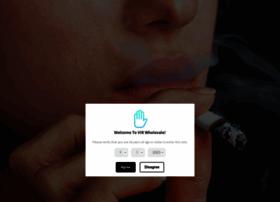 virwholesale.com