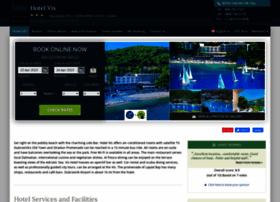 vis-hotel-dubrovnik.h-rsv.com