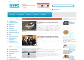 vis-inform.ru