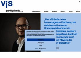 vis-online.org