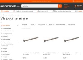 vis-terrasse.fr