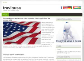 visa-esta.net