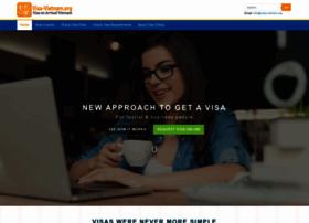 visa-vietnam.org
