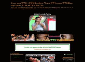 visa-wwe.blogspot.com