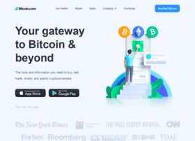 visa.bitcoin.com