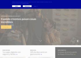 visa.com.co