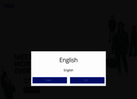 visa.com.hk