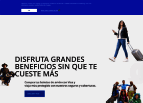 visa.com.mx