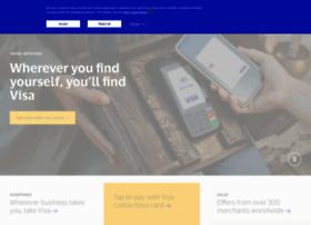 visa.com.ng